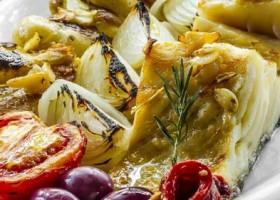 Como fazer o bacalhau mais venerado em Portugal para o almoço de Páscoa