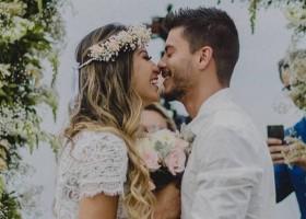 3 dicas para organizar mini wedding em restaurante