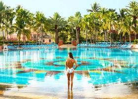 As Bahamas: um paraíso para o casamento e a lua de mel dos sonhos