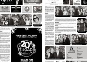 Coluna Jefferson de Almeida – 06/05