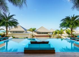 Novidades e praias incríveis fazem de Anguilla e St. Barth os destinos para se visitar