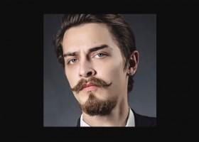 Homens: Saiba como combinar barba e cabelo com estilo