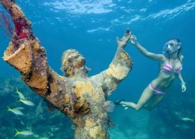 Embarque em uma viagem cheia de aventuras pela Flórida