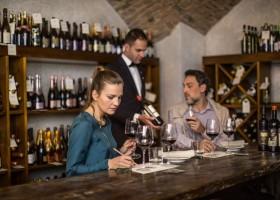 Toscana é destino perfeito para os apreciadores de vinho em setembro