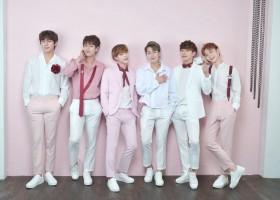 Pela primeira vez no Brasil pop sul-coreano se apresenta em julho na Capital