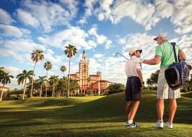 Biltmore Hotel Miami anuncia renovação dos quartos e do campo de golfe para dezembro