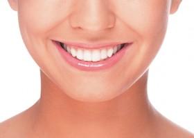 Extração dentária: o que pode e o que não pode após a cirurgia