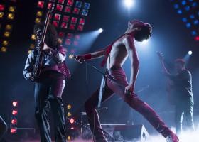 Cristais Swarovski brilham no filme Bohemian Rhapsody