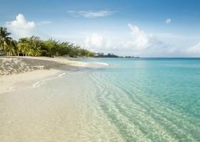 MSC Cruzeiros oferece viagens imperdíveis para quem quer aproveitar o Caribe