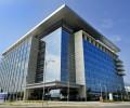 Hotéis Hilton no Rio de Janeiro anunciam programação de fim de ano