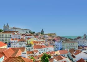 5 lugares para sentir-se em Portugal sem sair de SP