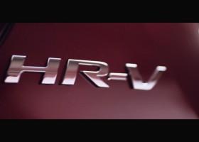 Honda lança novo filme publicitário do HR-V