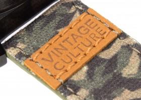 Vintage Culture assina nova coleção da Chilli Beans