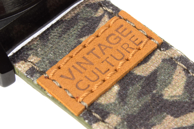 2269154c8900b Vintage Culture assina nova coleção da Chilli Beans - Jefferson de  AlmeidaJefferson de Almeida