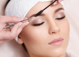 5 dicas para acertar na hora de fazer as sobrancelhas