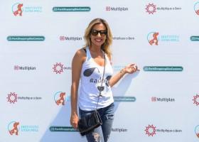 ParkShoppingSãoCaetano promove 4º evento de adoção de animais em parceria com Instituto Luisa Mell