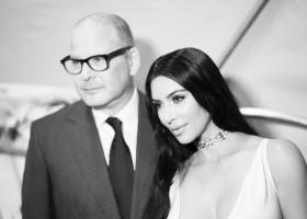Kim Kardashian West, Priyanka Chopra e outras celebridades comparecem ao Tiffany Blue Book