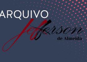 18ª Feijoada Jefferson de Almeida