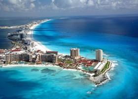 Cancún, uma ótima dica para suas férias