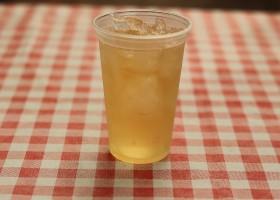 Tutorial de drinks para curtir o Carnaval