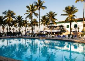 Folia ou Sossego: Casa Grande Hotel tem opções para todos os gostos no Carnaval