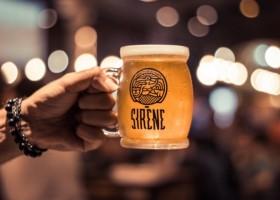 5 lugares para tomar cerveja artesanal na rua em Curitiba