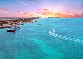Aruba celebra 19ª edição do Festival Anual de Soul Music