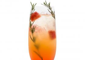 Conheça drinks práticos preparados com Cavas