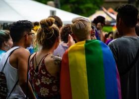 OAB/RIO se manifesta favorável à criminalização da LGBTfobia