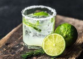 Drink de verão: Mojito