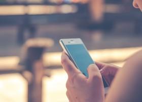 Google planeja lançar smarthphone mais barato
