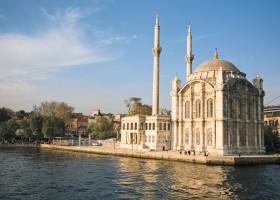 Hotéis Four Seasons em Istambul apresentam novidades para redescobrir a cidade de duas maneiras diferentes