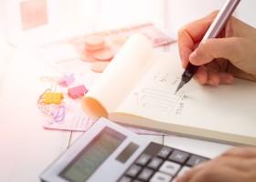 Prazo para entrega de Declaração do Imposto de Renda vai até abril