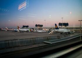 Câmara dos Deputados aprova capital estrangeiro em empresas aéreas nacionais