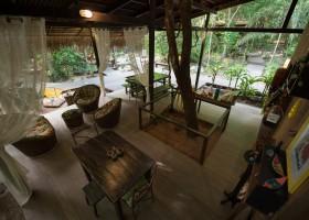 Pousada Boutique Vila de Alter: conheça o novo membro do SUL Hotels na Amazônia paraense