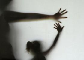 Campanha combate abuso de crianças e adolescentes