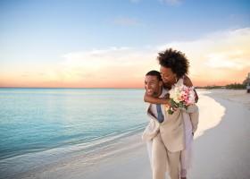 Aruba é o destino ideal para uma lua de mel repleta de felicidade