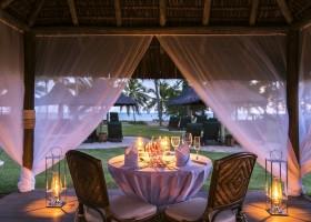 Tivoli Ecoresort Praia do Forte apresenta cenário perfeito para o Dia dos Namorados