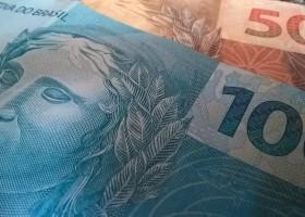 Banco Central quer simplificar legislação cambial do Brasil