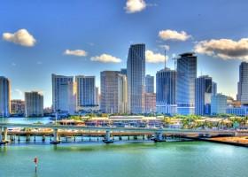 Dicas para curtir Miami