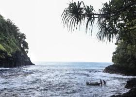 Três ilhas da Polinésia Francesa que você precisa conhecer