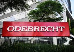 Odebrecht destina R$ 15,2 milhões a instituições, na maior ação sobre trabalho escravo