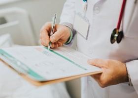 Novas regras de portabilidade de carências dos planos de saúde já estão valendo
