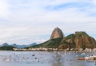 Ministério do Turismo aponta destinos mais buscados para viagens entre junho e julho