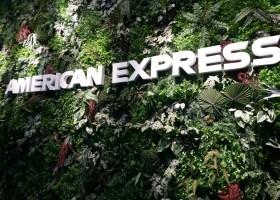 American Express Lounge é reinaugurada em Guarulhos