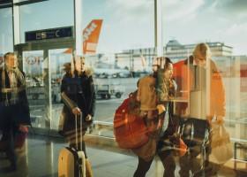 Anac reajustará tarifas nos aeroportos de Viracopos e Guarulhos