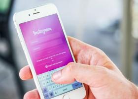 Fim das curtidas no Instagram – o que muda para empresas e influenciadores