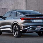 audi-q4-sportback-e-tron-concept-getts-coupe-like-body-to-increase-ev-family (1)