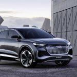 audi-q4-sportback-e-tron-concept-getts-coupe-like-body-to-increase-ev-family