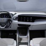 audi-q4-sportback-e-tron-concept-getts-coupe-like-body-to-increase-ev-family (2)